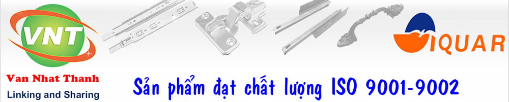 Bản lề lá - Institutional hinges